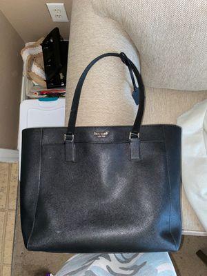 Kate Spade Tote/ Computer Bag for Sale in Grand Prairie, TX
