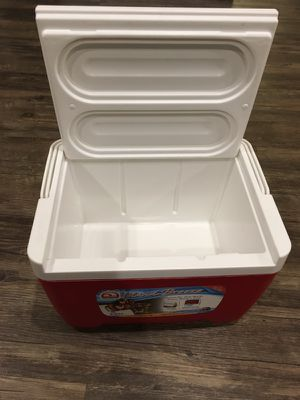 Travel Cooler for Sale in Pittsburgh, PA