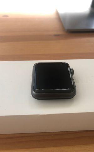 Apple Watch series 1 - 42mm Space Grey for Sale in Los Angeles, CA