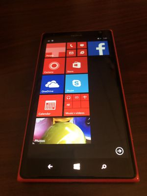 Nokia Lumia 1520 for Sale in Norcross, GA