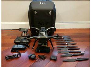 Drone - SOLO 3DR for Sale in Huntington Park, CA