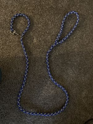 Dog leash for Sale in Federal Way, WA
