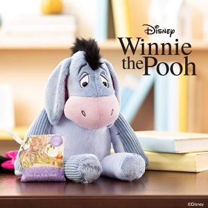 Eeyore Scentsy Buddy for Sale in Aurora, CO