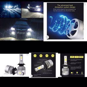 Led lights for Sale in Oxnard, CA