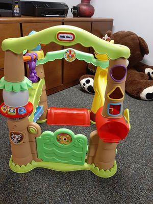 Kids toys, 10$, zip code 48331 porch pick up for Sale in Farmington Hills, MI