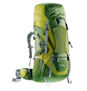 Hiking Backpack- Act Lite 60+10 SL for Sale in Vancouver, WA