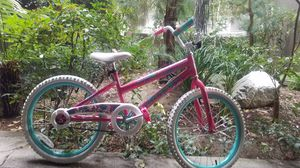 Brand New Girls Bike! Ages 7-12! for Sale in Los Angeles, CA