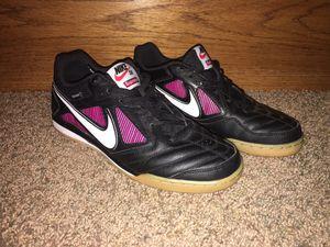 Nike Supreme x Gato SB Black Size 11 for Sale in Las Vegas, NV