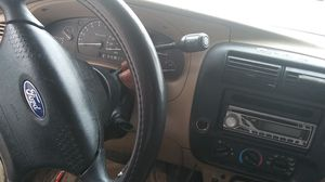2003 ford ranger 2.3l. 2x4 for Sale in Mooresville, IN