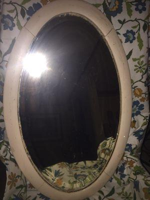 Antique Mirror for Sale in Edmond, OK