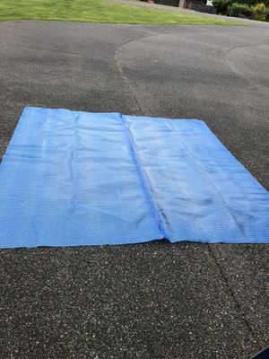 Hot tub blanket for Sale in Puyallup, WA
