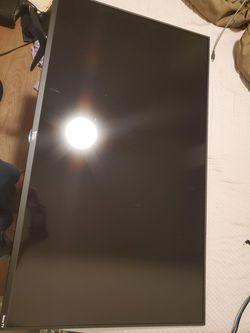 "TCL 4k 43"" Roku Smart TV 43s515 for Sale in Seattle,  WA"