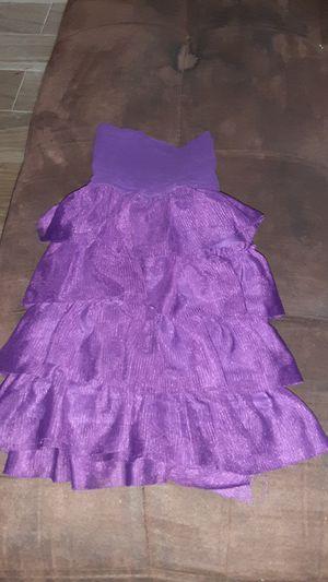 Skirt 7/8 for Sale in Houston, TX