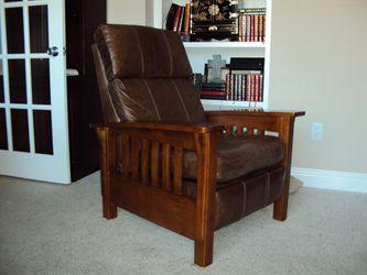 Recliner chair for Sale in Abilene,  TX