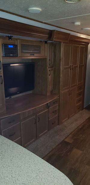 2014 Augusta Flex 28ft AT 30RK for Sale in Flower Mound, TX