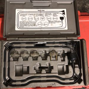MATCO Tools Noid-Lite Set NLT3050C for Sale in Aberdeen, WA