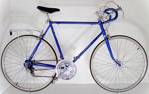 1975 Schwinn Continental 10 Speed Bike for Sale in Novi, MI