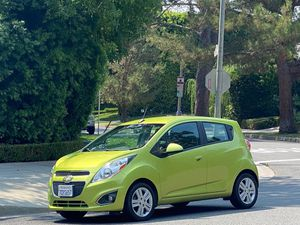 2014 Chevrolet Spark for Sale in Los Angeles, CA