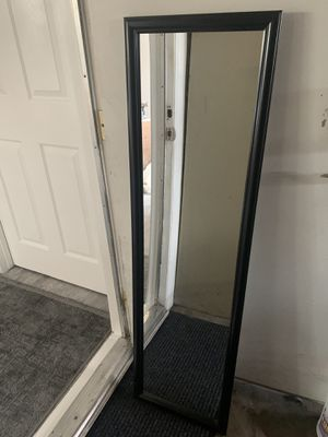Wall mirror for Sale in Baldwin Park, CA