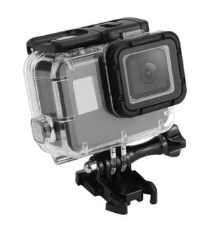 GoPro Super Suit Diving for HERO 5/6/7/8 for Sale in Edison, NJ