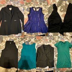 Clothes for Sale in Clermont,  FL