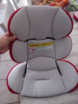Baby car seat cushions for Sale in Peoria, AZ