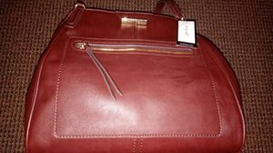 Nine West Purse for Sale in Charlotte, NC
