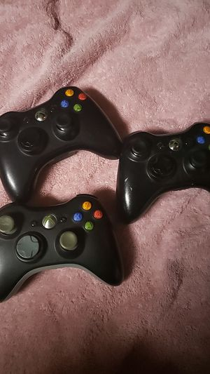 Xbox 360 Controller for Sale in West Seneca, NY