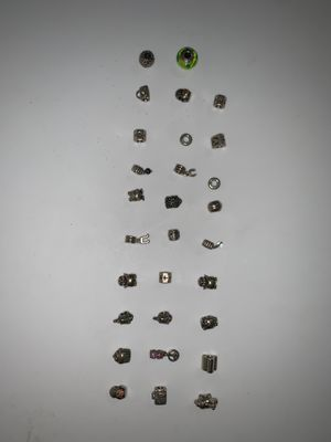 Pandora Charms for Sale in Wayne, NJ