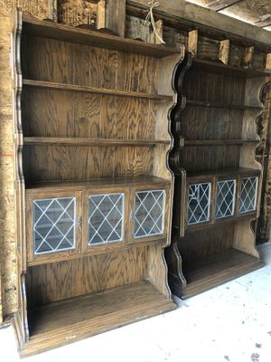2 furniture for Sale in Wheaton, MD
