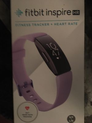 Fitbit inspire for Sale in Indianapolis, IN