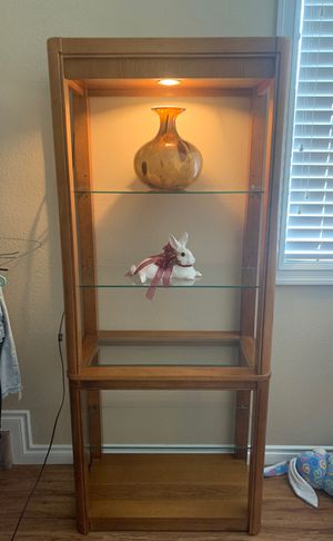 Cabinet , shelf , dresser , drawer for Sale in Vancouver, WA
