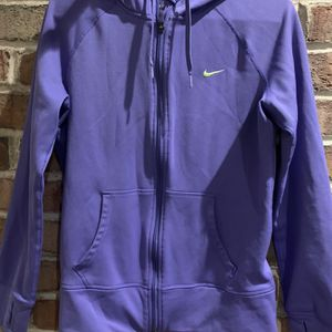 Nike Jacket for Sale in Hoffman Estates, IL