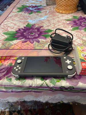 Nintendo Switch for Sale in Temple Hills, MD