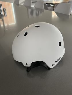 Men's Bike / Skateboarding Helmet for Sale in Lake Stevens,  WA