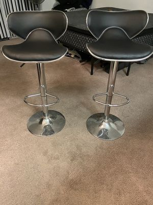Bar stools for Sale in San Diego, CA