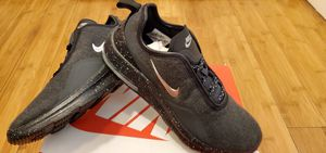 Nike Air Max size 9 for Men for Sale in South Gate, CA