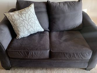 Loveseat for Sale in Norman,  OK