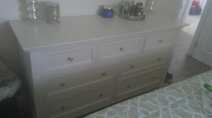 Bedroom set from Macy's for Sale in Miami, FL