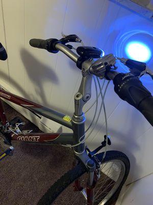 Giant Sedona bike for Sale in Garden City, MI