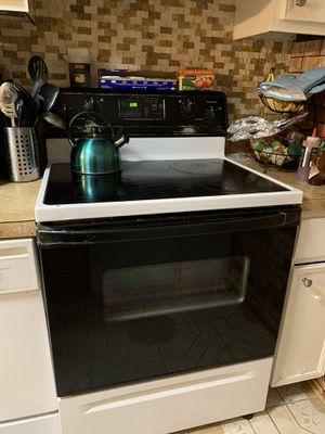 Kitchen appliances for Sale in Gaithersburg, MD