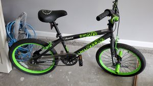 Boys Razor Bike with Front Pegs for Sale in Nashville, TN