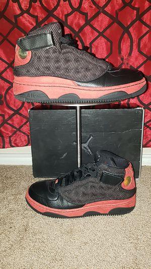 Nike Air Retro Jordan Air Force 13 for Sale in Fort Worth, TX