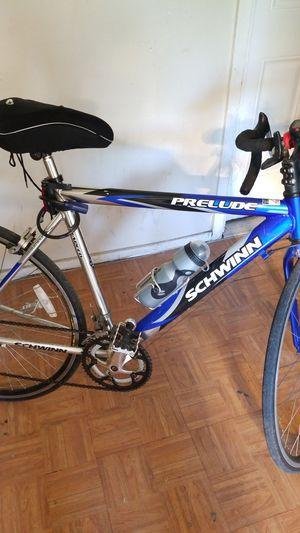 A Schwinn bike for Sale in Houston, TX