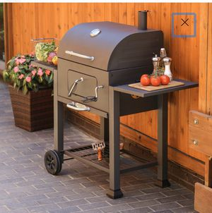 Charcoal grill for Sale in Washington, DC