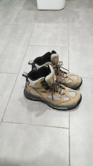 Vasque Vibram Women's Hiking Boots for Sale in Los Angeles, CA