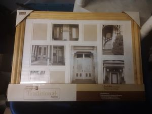 Picture frame for Sale in Reynoldsburg, OH