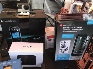 Items for Today Only (SUNDAY) for Sale in San Diego, CA