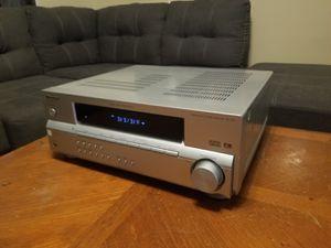 Pioneer receiver for Sale in Murfreesboro, TN