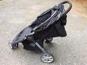 Britax Stroller for Sale in Lincoln, RI